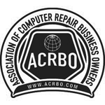 ACRBO_Logo_Black
